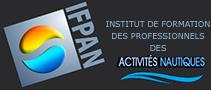 ifpan Centre de formation Alpes Maritimes